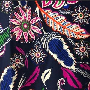Jude Connally Dresses - Jude Connally dress ❤️